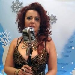 Елена Горовая